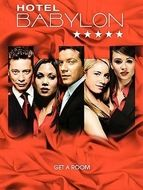 Hotel Babylon Season 1