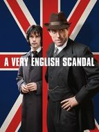 A Very English Scandal Saison 1