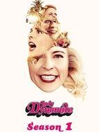 Lady Dynamite Saison 1