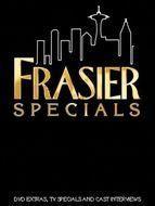 Frasier Specials