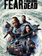 Fear the Walking Dead Saison 4