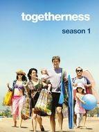 Togetherness Saison 1