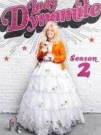 Lady Dynamite Saison 2