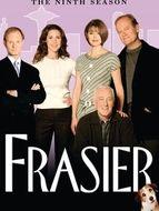 Frasier Saison 9