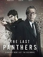 Panthers Saison 1