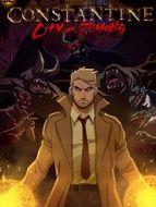 Constantine: City of Demons Saison 1