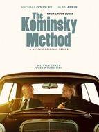 La Méthode Kominsky Saison 2