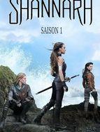 Les Chroniques de Shannara Saison 1