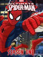 Ultimate Spider-Man Saison 1