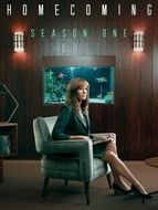 Homecoming Saison 1