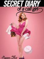 Journal intime d'une call-girl Saison 4