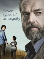 Seven Types of Ambiguity Saison 1