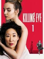 Killing Eve Saison 1