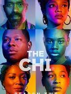The Chi Saison 2