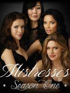 Mistresses Saison 1
