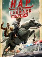 Hap and Leonard Saison 2