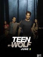 Teen Wolf Saison 2