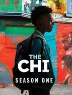 The Chi Saison 1