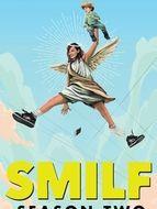 SMILF Saison 2