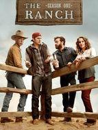 The Ranch Saison 1