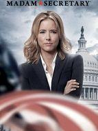 Madam Secretary Saison 2