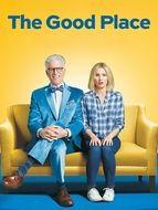 The Good Place Saison 1