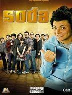 Soda Saison 1
