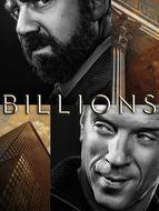 Billions Saison 1