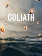 Goliath Saison 1