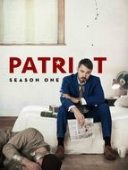 Patriot Saison 1