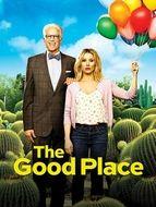 The Good Place Saison 2