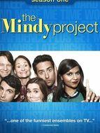The Mindy Project Saison 1