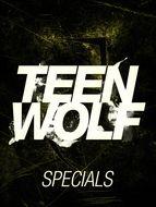 Teen Wolf Specials