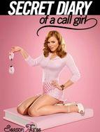 Journal intime d'une call-girl Saison 3