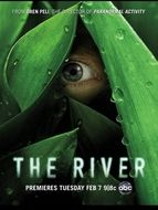 The River Saison 1
