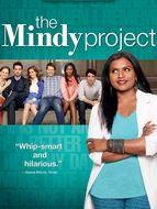 The Mindy Project Saison 2