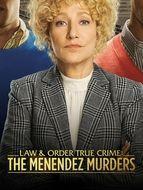 Law & Order True Crime Saison 1