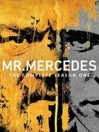 Mr. Mercedes Saison 1