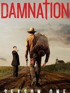 Damnation Saison 1