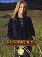 Everwood Saison 3