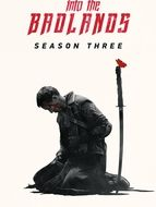 Into the Badlands Saison 3