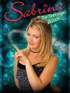 Sabrina, l'apprentie sorcière Saison 2