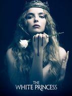 The White Princess Saison 1