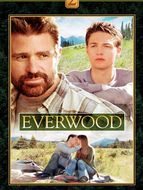 Everwood Saison 2