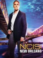 NCIS : Nouvelle-Orléans Saison 6
