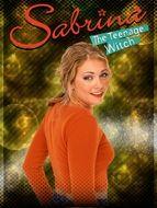 Sabrina, l'apprentie sorcière Saison 4