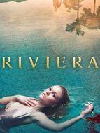 Riviera Saison 1