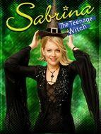 Sabrina, l'apprentie sorcière Saison 3