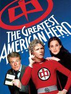 Ralph Super-héros