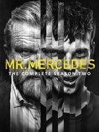 Mr. Mercedes Saison 2